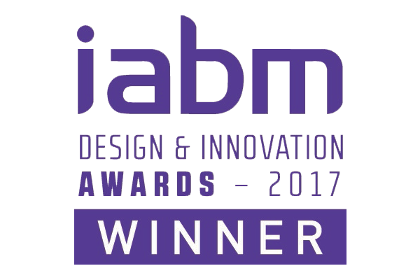 Design Awards 2017-Winner