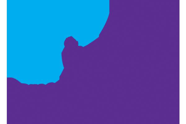 Game Changer 2013-Winner