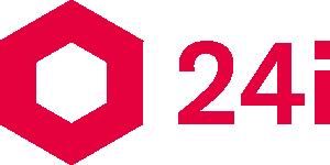 24i-Media