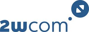 2wcom-GmbH
