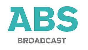 ABS-Broadcast