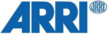 ARRI-Cine-Technik-GmbH-and-Co-Betriebs-KG