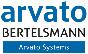 Arvato-Systems-S4M-GmbH