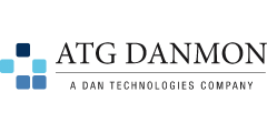 ATG-Danmon-Limited