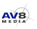 AV8-Media