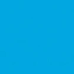 BCi-Digital