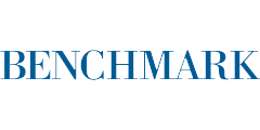 Benchmark-Broadcast-Systems-S-Pte-Ltd