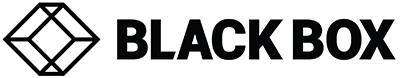 Black-Box-Network-Services