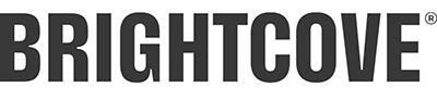 Brightcove-Inc