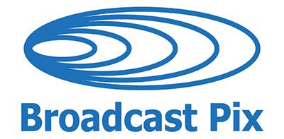 Broadcast-Pix