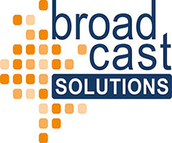 Broadcast-Solutions-GmbH