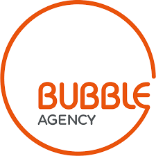 Bubble-Agency