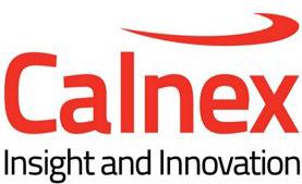 Calnex-Solutions-Ltd