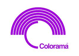 Colorama-a-Vitec-Group-Brand