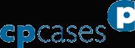 CP-Cases