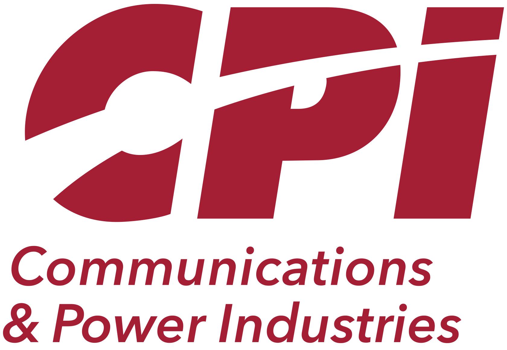 CPI-SMP-SATCOM