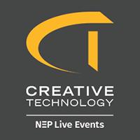 Creative-Technology