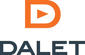 Dalet-Digital-Media-Systems