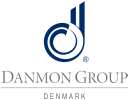 Danmon-Group-Denmark-AS