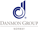 Danmon-Group-Norway-AS