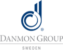 Danmon-Group-Sweden-AB