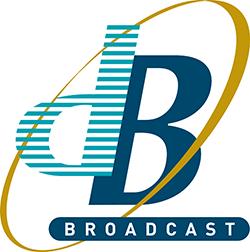 dB-Broadcast