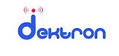 Dektron-Ltd-
