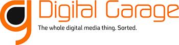 Digital-Garage-Group-Ltd