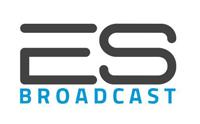 ES-Broadcast-Ltd