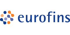 Eurofins-Digital-Testing