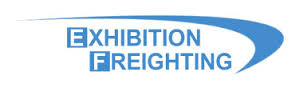 Exhibition-Freighting