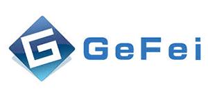 Gefei-Tech-CoLtd