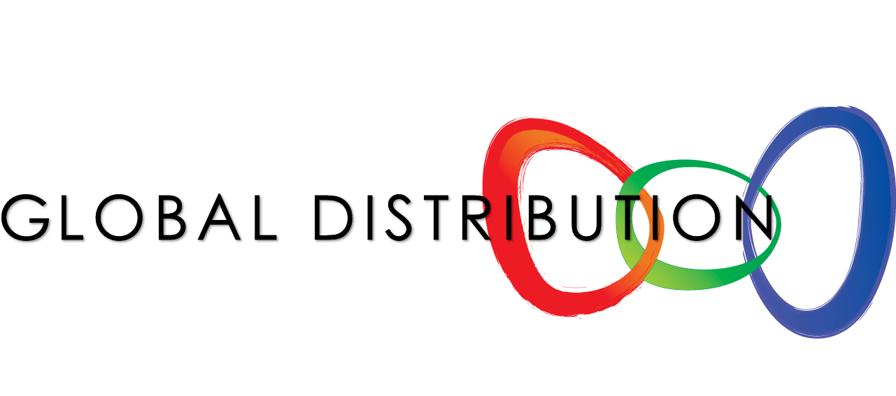 Global-Distribution