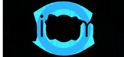 Hitomi-Broadcast