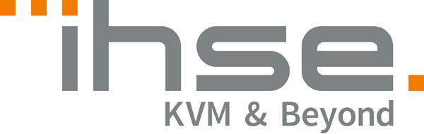 IHSE-GmbH