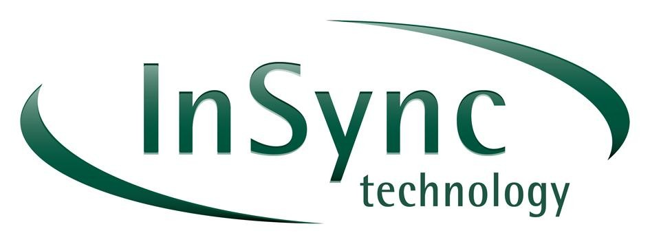 InSync-Technology-Ltd
