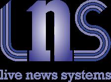 iOMedia-Group-Ltd