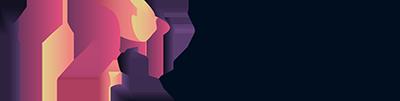 organization_logo