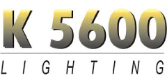 K5600-Lighting-Inc