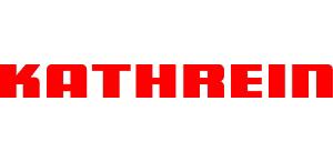 KATHREIN-Broadcast-GmbH