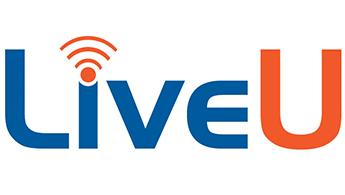 LiveU-Inc