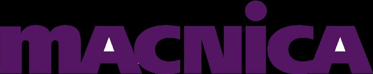 Macnica-Inc