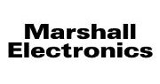 Marshall-Electronics-Inc