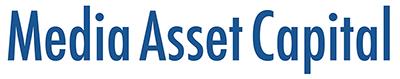 Media-Asset-Capital