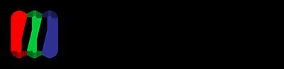 Media-Distillery-International-BV