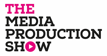 Media-Production-and-Technology-Show