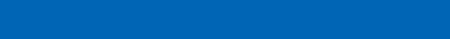 Mediaedge-Corporation