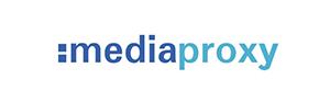 Mediaproxy-Pty-Ltd