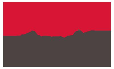 Mediatrade-Oy