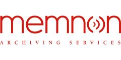 Memnon-Archiving-Services-SA